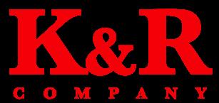 K&R株式会社TOPページ